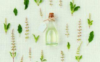 Ароматические эфирные масла их свойства и противопоказания