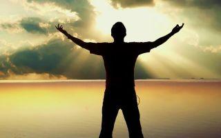 Как просто справиться с повышенной нервозностью