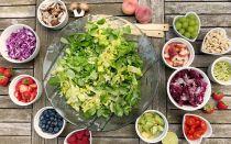 От каких продуктов повышается наш иммунитет