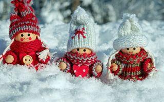 10 советов как избежать простуды