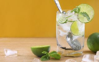 13 проблем со здоровьем от которых помогает лимонный сок
