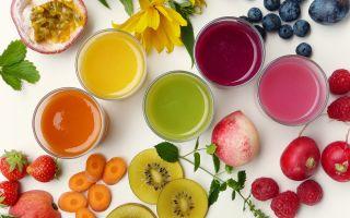 Фруктоза и ее свойства. Польза и вред фруктозы.