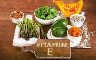 Витамин «Е» : применение, отзывы, содержание в продуктах