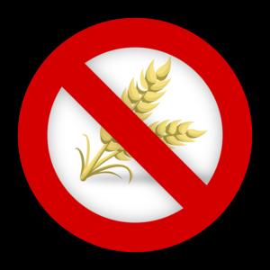 пшеница и глютен