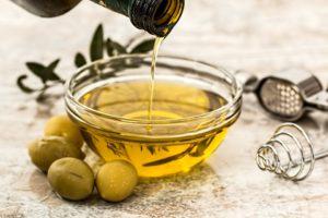 оливковое масло источник