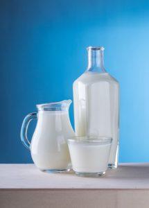 молочная сыворотка польза
